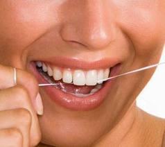 enfermedades dentales