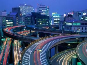 ciudades mas modernas del mundo