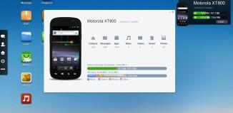 instalar aplicaciones de Android