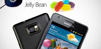 "instalar el ""Jelly Bean"""