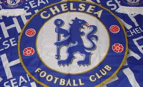 Chelsea - Inglés Premier League