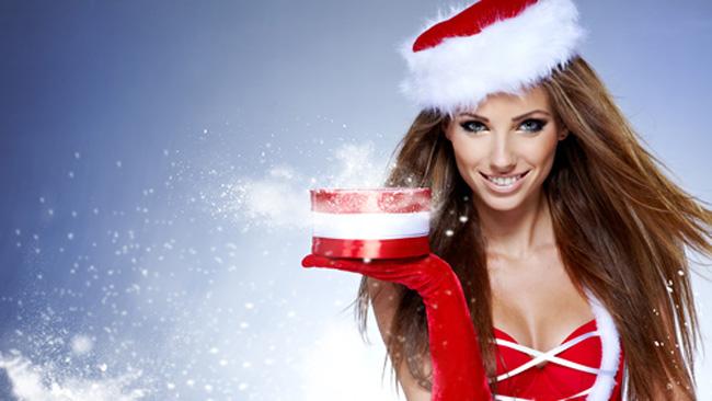 Porque se celebra la navidad