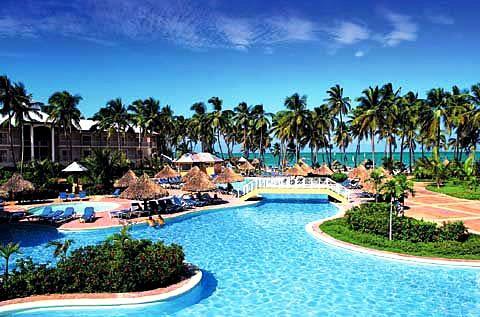 Punta Cana y sus atracciones turisticas