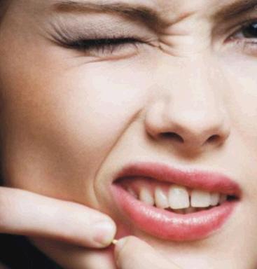 consejos para el acné