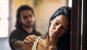 Hay-razones-para-perdonar-una-infidelidad