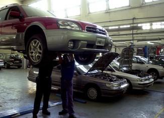 10 cosas que tu mecánico no te dice de tu coche