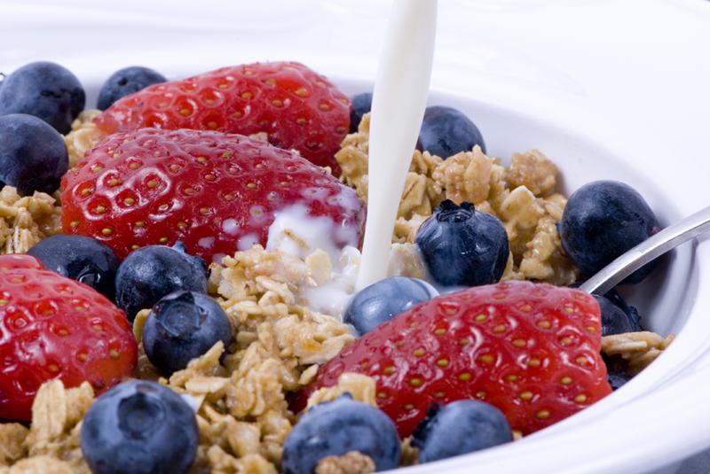 Dieta efectiva para combatir las hemorroides