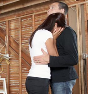 perdonar-infidelidad-pareja-llora-365lg150710