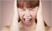 ansiedad-y-ataques-de-panico