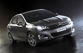Modelos nuevos de autos