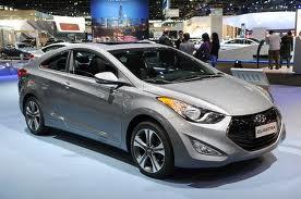 Lo mas reciente de Hyundai