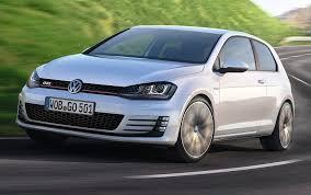 Nuevo Volkswagen Gol Track 2014