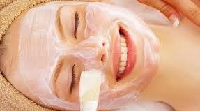Recetas caseras para blanquear la piel