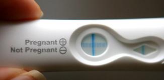 Cómo saber si estoy embarazada
