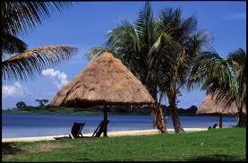 Los mejores lugares para hacer turismo en Uganda