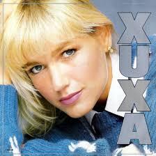 Biografía de Xuxa