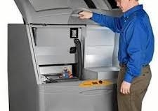 ventaja de comprar una impresora 3D, y no una convencional
