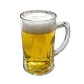 Preparación de cerveza casera