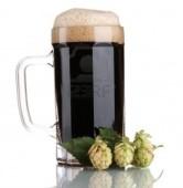 Preparación de cervezas