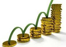 Como Mejorar tus Finanzas Personales