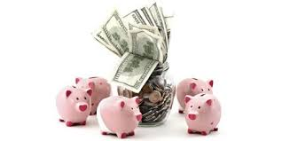 administrar tus finanzas