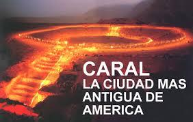 Cual es la ciudad más antigua de la Américas