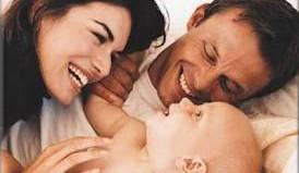 curiosidades sobre la paternidad y la maternidad