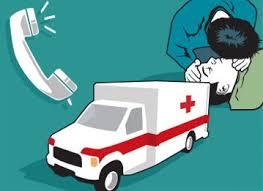 10 mitos sobre primeros auxilios