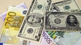 Como hacer buen uso de tu Dinero