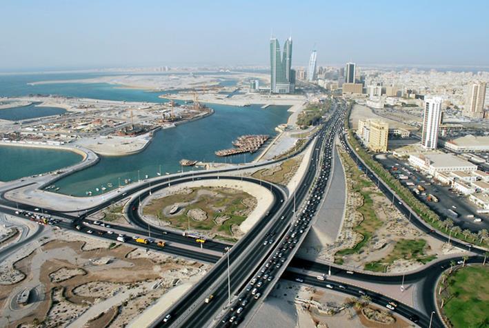 Resultado de imagen de Bahrein