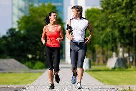 Consejos para corredores novatos