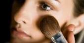 La diferencia de los cosméticos tradicionales con los minerales