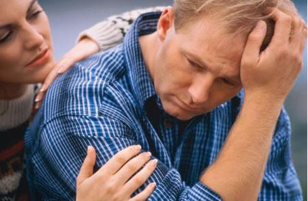 Antibioticos para la prostatitis