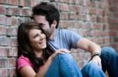 Como seducir a una mujer y no fallar en el intento