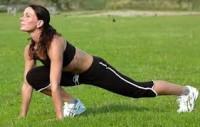Mitos y verdades acerca de las actividades físicas