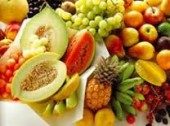 hígado graso tratamiento (1)