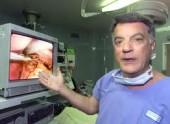 operación de próstata (1)