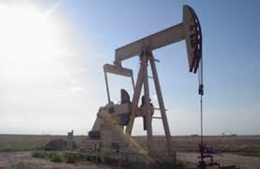 Como se forma el petróleo (2)