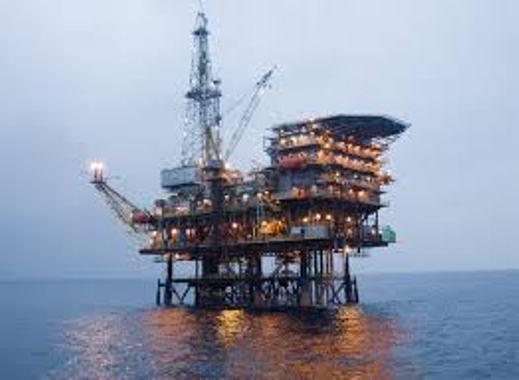 Como se forma el petróleo (3)
