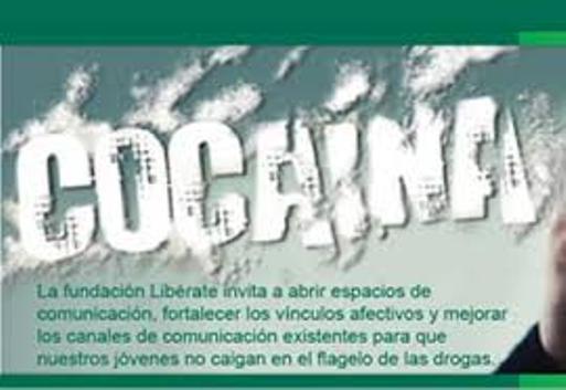 Como se hace la cocaína (3)