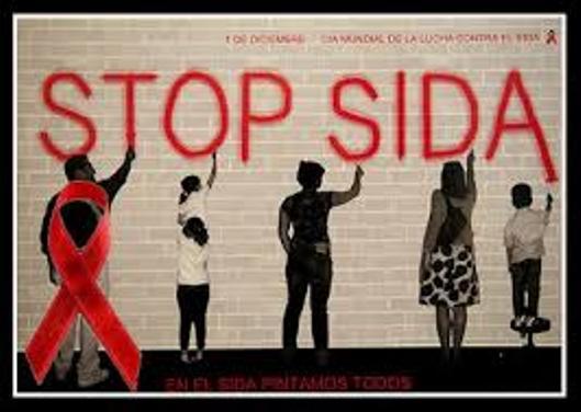 Como se previene el sida (1)