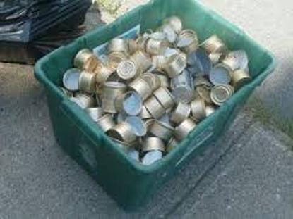 Que se puede reciclar (1)