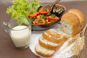 combatir-el-cansancio-comiendo-adecuadamente