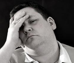 consejos-para-evitar-depresion