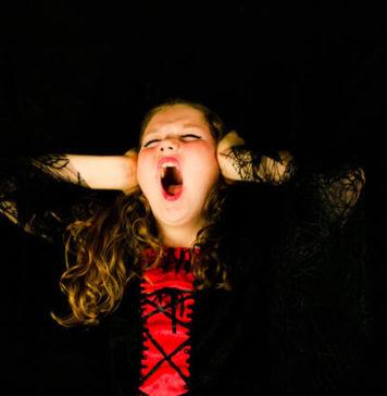 como evitar hijos malcriados