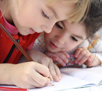 tips aprendizaje en niños