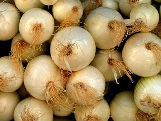 Alimentos que contienen col geno meganotas - Alimentos que contienen silicio ...