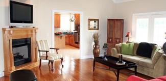 aprenda c mo se llena un pagar para asegurar la cancelaci n de sus pagos meganotas tu. Black Bedroom Furniture Sets. Home Design Ideas
