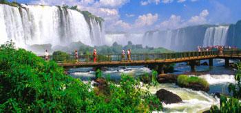 10 Lugares Turísticos Para Visitar En Argentina Meganotas