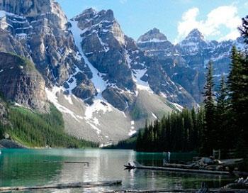lugares turisticos para visitar canada